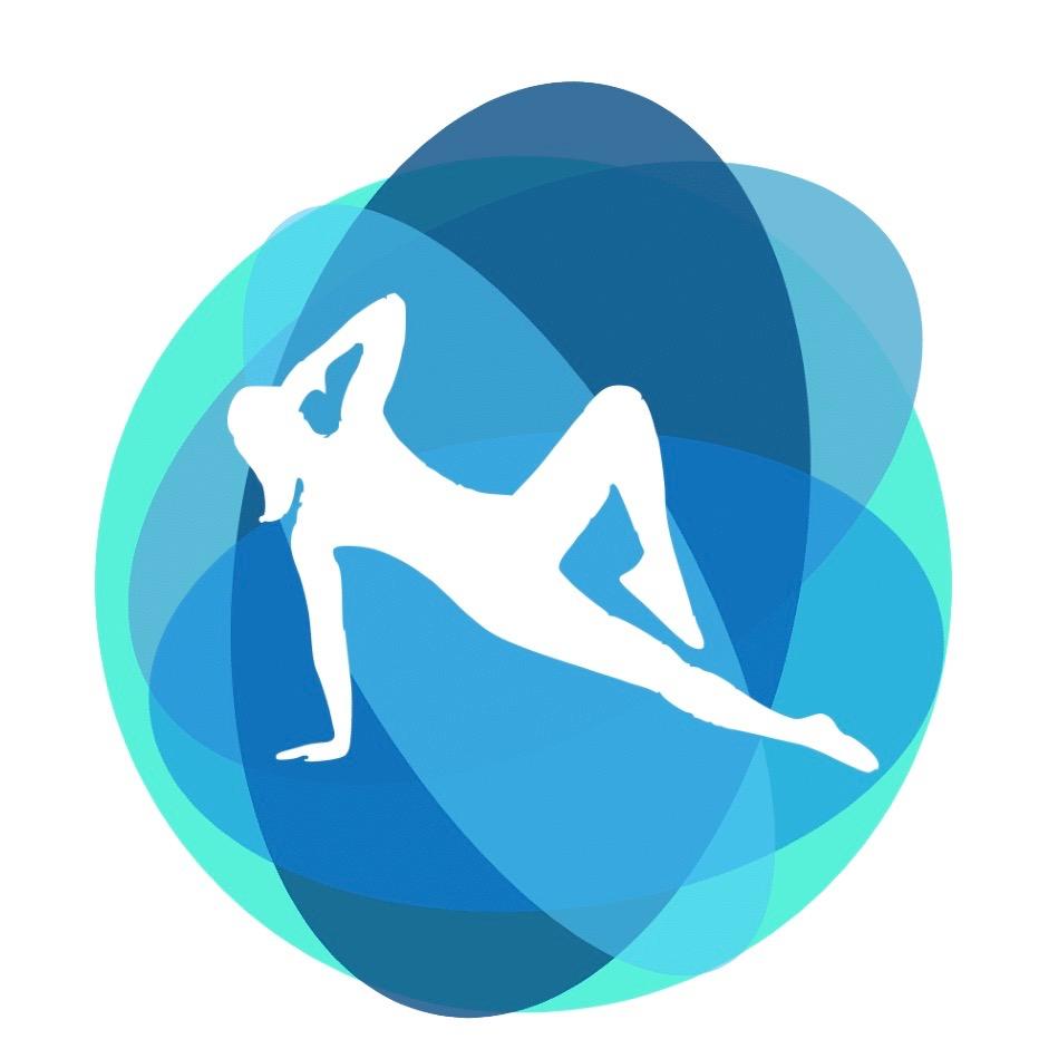 Kinetic Living logo
